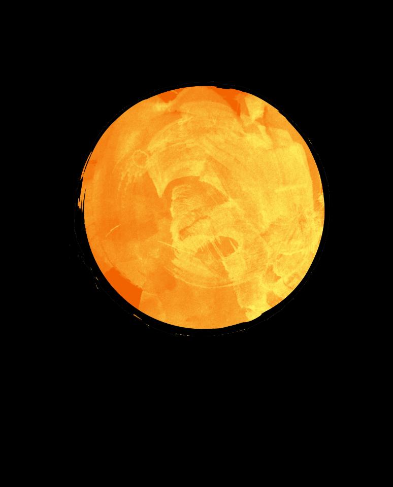 Slider Sonne