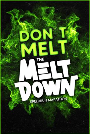 5-meltdown